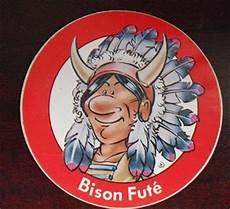 bison fute bison fute