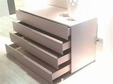 cassettiera per da letto cassettiera 242 per da letto tetris design orme