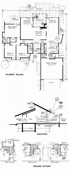 passive solar house plans australia 3 bedroom passive solar home has potential national home