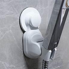 handbrause halterung halterung duschkopf verstellbare
