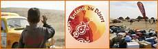 enfants du désert picard oc 1198 4l trophy 2015 ulule