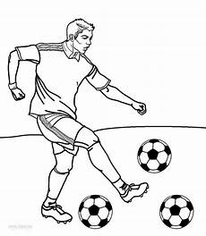 sports coloring sheets free 17769 printable football player coloring pages for cool2bkids football coloring pages