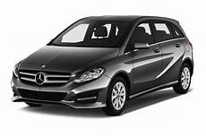 Mercedes B Klasse 2011 2018 B 180 122 Ps