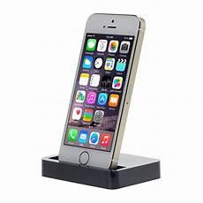 Dock Station Iphone 6 6s Plus 5 5c 5s Se Loading