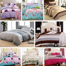 cheap bedding sets buy directly from china suppliers 100