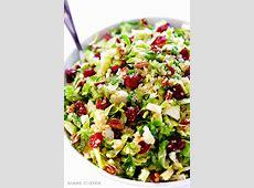 quinoa corn salad image