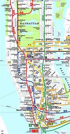New York Malvorlagen Pdf New York City Maps Metro De Nueva York Nueva York