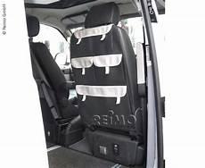 auto organizer beifahrersitz organizer f 252 r fahrer und beifahrersitz mit 4 taschen