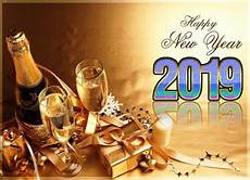 50 most beautiful happy new year 2019 wishes images hd wallpapers funnyexpo