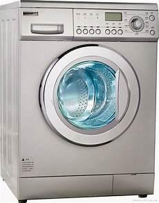 but machine a laver homeautomate gorilla nouveau plugin suivre l 233 tat des