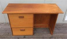 teak home office furniture mid century teak desk midcentury desk office furniture