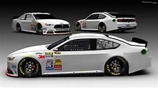 generation 6 mustang my ford mustang 6 2015 sim racing design community