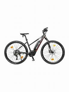 ktm damen e crossbike 28 quot macina cross 10 cx5l 2018