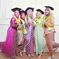 72 Best Images About Baju Kebaya Muslim On