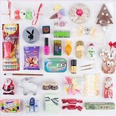 Viele Tipps Zum Adventskalender Bef 252 Llen Weihnachten