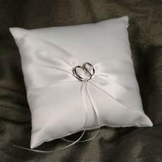 142 best wedding ring bearer pillow images pinterest promise rings ring bearer pillows and