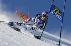 riesch in hfl fisalpine quot i m but i do not