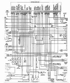 Cat C7 Engine Ecm Wiring Diagram Wiring Solutions