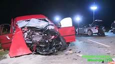 Tödlicher Unfall - t 214 dlicher unfall mit familientrag 214 die ausweichman 246 ver