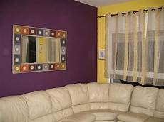 8 trendy color combinations for your wall lifestyle