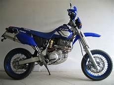 yamaha yamaha tt 600 r moto zombdrive