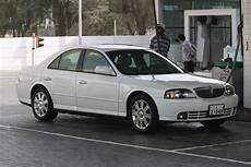motor auto repair manual 2005 lincoln ls transmission control 2005 lincoln ls ultimate sedan 3 9l v8 auto