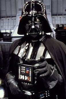 Wars Darth Vader Malvorlagen Wars Darth Vader Will In Lucasfilm