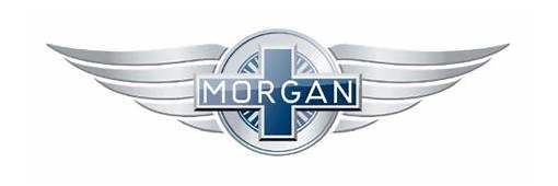 Morgan Logo Meaning And History Symbol