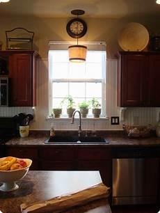 kitchen beadboard the lovely lifestyle