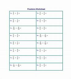 addition and subtraction of similar fractions worksheets for grade 4 9823 15 adding and subtracting fractions worksheets free pdf documents free premium