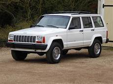 old car repair manuals 1996 jeep cherokee windshield wipe control 1996 jeep cherokee xj 4 0 rare manual 5 speed left hand drive for sale car and classic