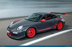 2010 911 Gt3 Rs ausmotive 187 2010 porsche 911 gt3 rs