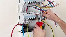 depannage installation electrique installation et d 233 pannage en 233 lectricit 233 de b 226 timent et