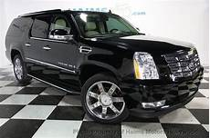 all car manuals free 2007 cadillac escalade esv on board diagnostic system 2007 used cadillac escalade esv at haims motors serving fort lauderdale hollywood miami fl