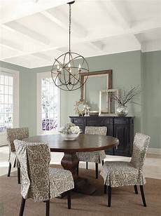 55 dining room paint color ideas and inspiration gallery images dining room paint colors