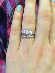 luxury how do wedding rings work matvuk com