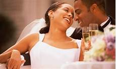 six strange factors that lead to a happy marriage