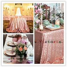Gold Sparkle Table Cloth Sparkly by Gold Sequin Table Cloth Shimmer Sparkly Overlays