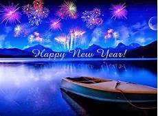 wonderful new year wishes happy new year greeting cards wallpaper free world festivals
