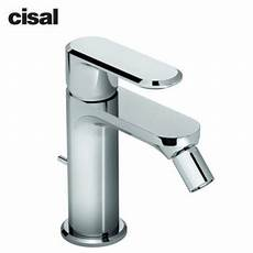 cisal rubinetti miscelatore monocomando lavabo medio cisal lineaviva