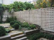 cloture treillis bois treillis bois large choix de treillis de jardin achat
