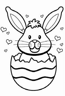 ausmalbilder hase ausmalbilder hase 09 ausmalbilder tiere