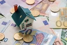 Baufinanzierungsrechner 2017 214 Sterreich Baufinanzierung