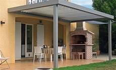 fabriquer une pergola bioclimatique installation d une pergola solaire sur mesure en 2018 jardin pergola jardins et