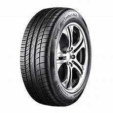 continental tyre 225 55 r16 autostore pk