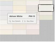mise en sc 232 ne ready mixed whites atrium white