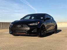 2019 hyundai veloster turbo stylish and sporty 2019 hyundai veloster turbo r spec review