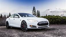 Tesla S Review tesla model s review caradvice
