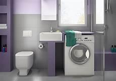offerte sanitari bagno arredo bagno e sanitari idee offerte e prezzi per l
