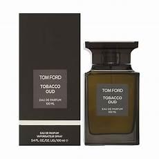 tom ford oud wood 100ml tom ford oud wood eau de parfum 3 4